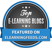 elearningfeeds_badge